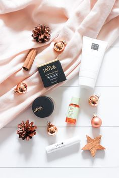 "Look fantastic ""thebeautysecret"" advent calendar christmas flatlay, christmas fashion, christmas photos, Flat Lay Photography, Makeup Photography, Photography Tips, Product Photography, Commercial Photography, Christmas Flatlay, Christmas Fashion, Spa Images, Foto Still"