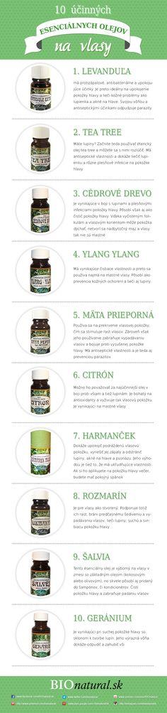 Hair Hacks, Hair Tips, Salvia, Natural Solutions, Geraniums, Tea Tree, Aromatherapy, Blog, Relax