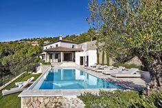 Trädgård - Puerto Andratx | Mallorca | Hemnet Inspiration