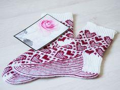 Ravelry: Finnish knitters