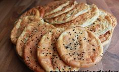 Brea without flour Raw Food Recipes, Low Carb Recipes, Baking Recipes, Great Recipes, Healthy Recipes, Protein Bread, Dieta Detox, Healthy Cake, Food Humor
