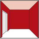 Elevar el techo Decoration, Tips, Table, Furniture, Home Decor, Colors, Decor, Decoration Home, Advice