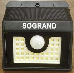 Sogrand 30LED 4 Modes,Motion Sensor Light,Solar Lights Ou... https://www.amazon.com/dp/B01MF8SJEG/ref=cm_sw_r_pi_dp_x_2567yb5MXYBY4