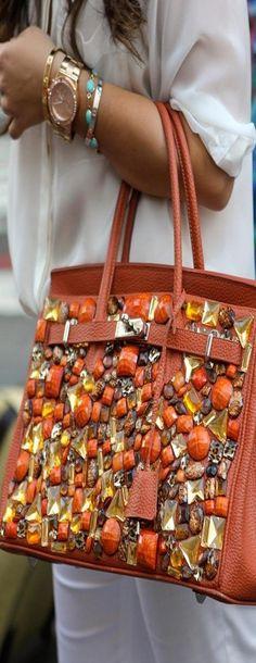 birkin bag replica cheap - Birkin your bag $$$$ on Pinterest | Hermes Birkin Bag, Birkin Bags ...