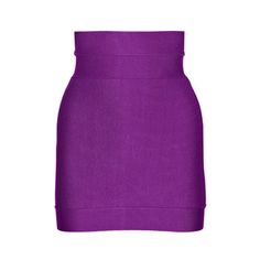 High-waisted bandage mini skirt  http://www.legersite.com/highwaisted-bandage-mini-skirt-p-1026.html#.UNgio6wmY_A