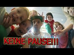 Von SHOW zu SHOW | ChrisCross - YouTube Pause, Youtube, Movies, Movie Posters, Films, Film Poster, Cinema, Movie, Film