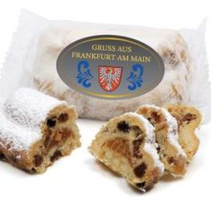 Shop - Anything-from-Germany.com Christmas Bread, Cosy Christmas, Christmas Pudding, German Christmas, Christmas Time, Mini Stollen, Advent Season, Mince Pies, Marzipan