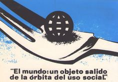 Guillermo-Deisler-El-mundo.jpg (1756×1226)