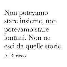 Frasi Italiane  @frasiitaliane Instagram photos | Websta (Webstagram)