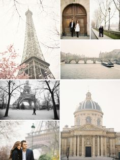 @Shannon Delaney or we could just fly to Paris for the day :)