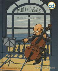 Bellaterra Música - colecciones1º ciclo // 78+92