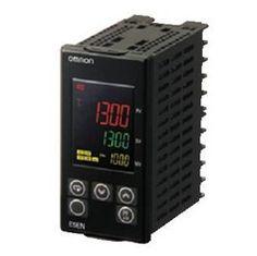 Điều khiển nhiệt độ Omron E5EN-R3HMT-500-N http://tienphat-automation.com/San-pham/Dieu-Khien-Nhiet-Do-Omron-ac185.html