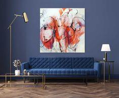 artwork by OMAR [omarte gallery / Omar Hammouda] Love Seat, Couch, Gallery, Artwork, Furniture, Home Decor, Homemade Home Decor, Sofa, Work Of Art