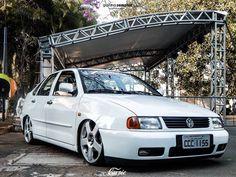 Polo Classic, Custom Wheels, Asd, Derby, Volkswagen, Golf, Culture, Cars, Sweet Cars