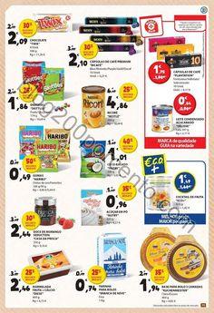 Antevisão Folheto E-LECLERC Promoções de 9 a 15 agosto - http://parapoupar.com/antevisao-folheto-e-leclerc-promocoes-de-9-a-15-agosto-2/