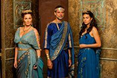 Atlantis royals (600×400)