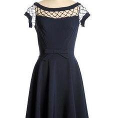 Dress911... I LOVE this <3