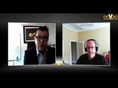 James Koutoulas @jamesKoutoulas Talks MF Global, Jon Corzine, Risk, Future of Futures @MissTrade