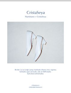 CristaSeya Martiniano