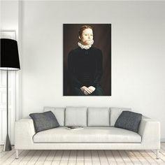 Nous vendons #Photographie d'Art 92210 #Saint-Cloud