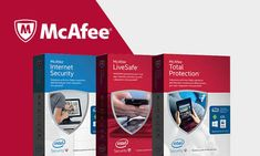 You're able to buy McAfee retail card online or you can buy it from the retail shop. The Activation key is available at the box of the retail card just in case of offline purchase or in the confirmation email in case you got it on line. Cyber Threat, Identity Theft, Time To Celebrate, Web Browser, Homescreen, Just In Case, Coding, Retail Shop, Activities
