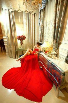 Life of Luxury <3