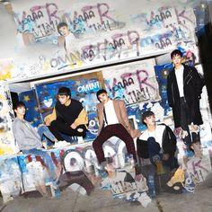 Kpopmap: Anywhere In The World Jae Lee, Kpop Profiles, Comebacks, Boy Groups, King, Entertaining, Baseball Cards, Boys, Baby Boys