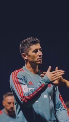 Fc Hollywood, Bayern Munich Wallpapers, Fc Bayern Munich, Robert Lewandowski, Fifa, Soccer, Athlete, Gatos, Football Soccer
