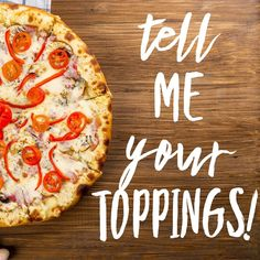 What's your fave pizza topping? Facebook Engagement Posts, Social Media Engagement, Body Shop At Home, The Body Shop, Funny Post For Fb, Lularoe Party, Interactive Facebook Posts, Pampered Chef Party, Tastefully Simple