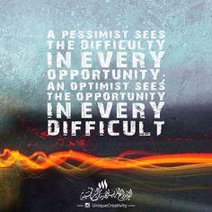 #uniquecreativity #typoworld #typography #typogrxphy #typo #quotes#quote #quoteoftheday #quotesdaily #quotestags #quotestagram #inspiration #inspirational #motivation #motivational