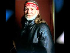 Willie Nelson - What Was It You Wanted
