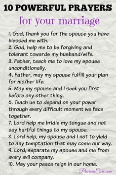 Prayer For My Marriage, Marriage Is Hard, Godly Marriage, Prayer For You, Saving A Marriage, Save My Marriage, Marriage Life, Power Of Prayer, Happy Marriage