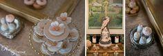 128openhouse2015_Kleinburg-wedding-photographer Open House, Dream Wedding, Wedding Photography, Table Decorations, Weddings, Garden, Room, Bedroom, Garten