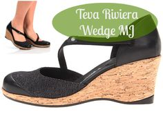 9f1b6b76597 Closed Toe Sandals - Reviews of 8 models you ll love