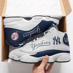 Yankees Fan, New York Yankees, Instagram Baddie, Baddies, Air Jordans, Sneakers Nike, Leather, Shoes, Products