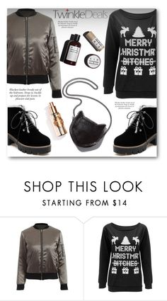 """""""twinkledeals"""" by angelstar92 ❤ liked on Polyvore featuring STELLA McCARTNEY and Garance Doré"""