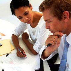 3 Steps to #negotiating a #startup #job offer