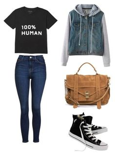 de8e153c197 553 Best Clothes that are cool images in 2019