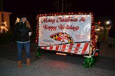 #AtlanticShoresRealtyTeam #AtlanticShoresRealty #BerlinChristmasParade #Christmas #ChristmasParade #Parade #Holiday #Holidays #Elves #Elf #Float #ChristmasFloat #HolidayFloat #RealEstate #RealEstateFloat #Celebrate #Family #Friends #Team #Happy #Fun #Festive #Berlin #BerlinMaryland #BerlinMD #AmericasCoolestSmallTown #HappyHolidays #MerryChristmas