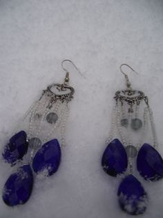 https://www.etsy.com/listing/172724570/tears-of-the-heart-earrings?ref=shop_home_active_2