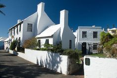 Bermuda Perfumery, St Georges by gregob, via Flickr .Pin provided by Elbow Beach Cycles http://www.elbowbeachcycles.com