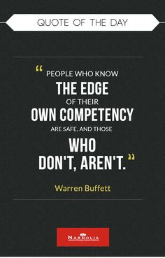 In search of Warren Buffett quotes to help inspire a richer life? Here are 50 of his best sayings to bring out the next financial guru in you. Daily Quotes, Best Quotes, Life Quotes, Favorite Quotes, Leadership Quotes, Success Quotes, Cool Words, Wise Words, Genuine Quotes