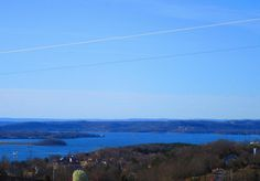 Table Rock Lake Homes For Sale IDX – Gordon Weathers Realtor