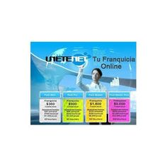 Buscas un Negocio Serio? http://www.anunico.bz/ad/housework_housekeeping_cleaning/buscas_un_negocio_serioij-9697173.html