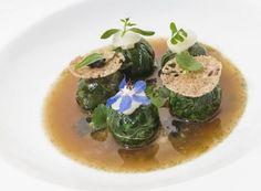 La Credenza Restaurant : Fiorfood by la credenza torino guida michelin
