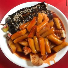 Food Porn, K Food, Good Food, Yummy Food, Korean Street Food, South Korean Food, Salty Foods, Cafe Food, Aesthetic Food