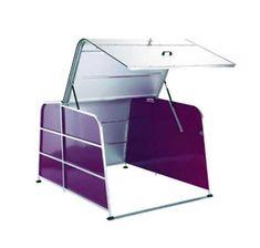 Lupo - Velopa Schweiz Chair, Motor, Projects, Garage, Furniture, Home Decor, Veils, Bike Shelter, Switzerland
