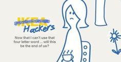Comment Ikea dénigre tous ses fans bricoleurs