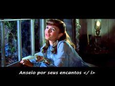 Tammy and the Bachelor (1957) - Debbie Reynolds, Leslie Nielsen