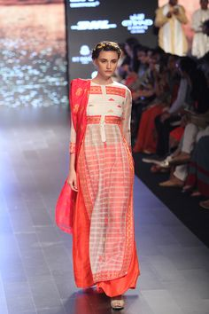 Pariah by Pranami collection